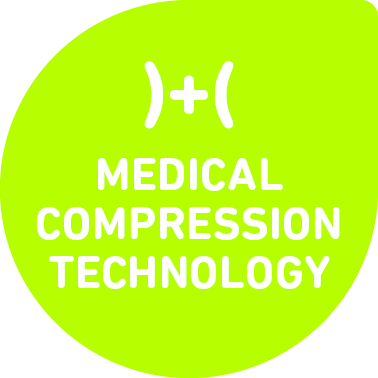 Medical Compression Technology