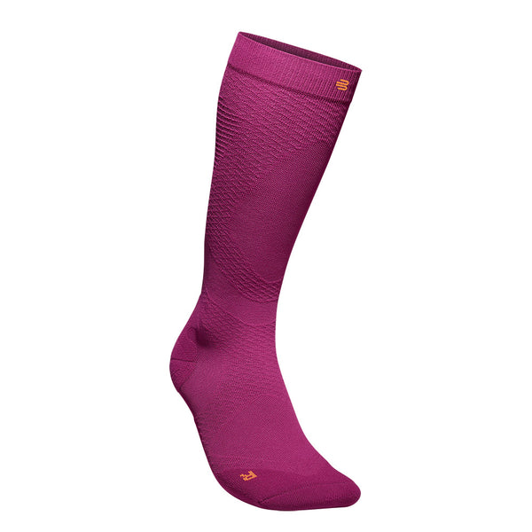Run Ultralight Compression Socks