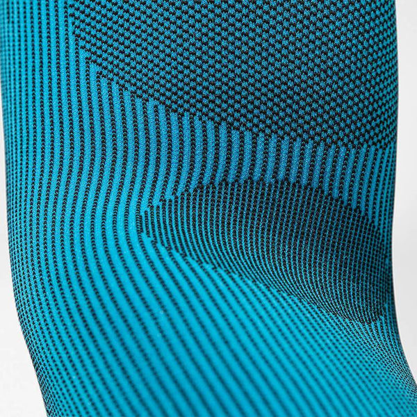 Sports Compression Arm Sleeves (1 Pair)