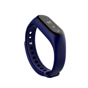 SMARTWATCH BAND M4