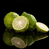 Bergamot Essential Oil Blend