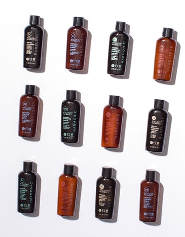 products/18-0503-haircare-franchise-travel-sizes-all_2_24.jpg