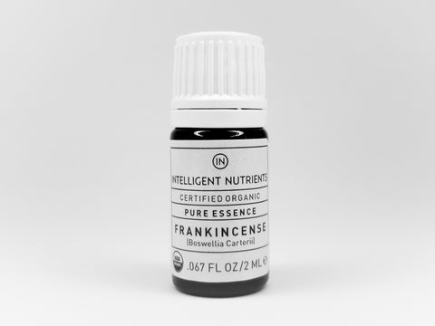 products/35008_eo_frankincense.jpg