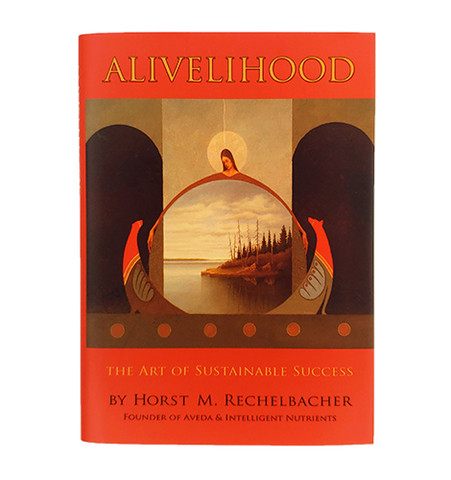products/alivelihood_bookcover.png
