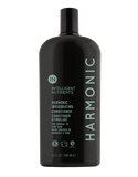 Harmonic® Invigorating Conditioner