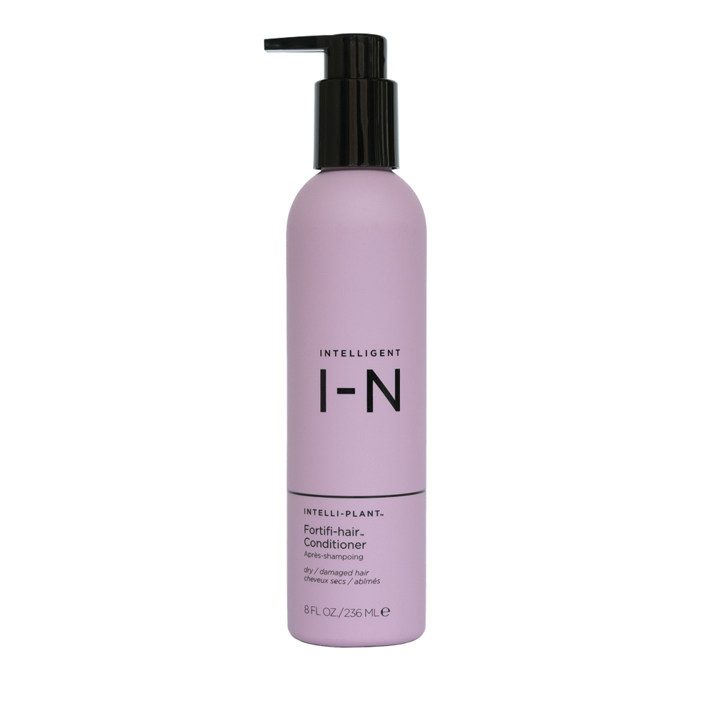 products/fortifi-hair-conditioner-250ml-seamless.png