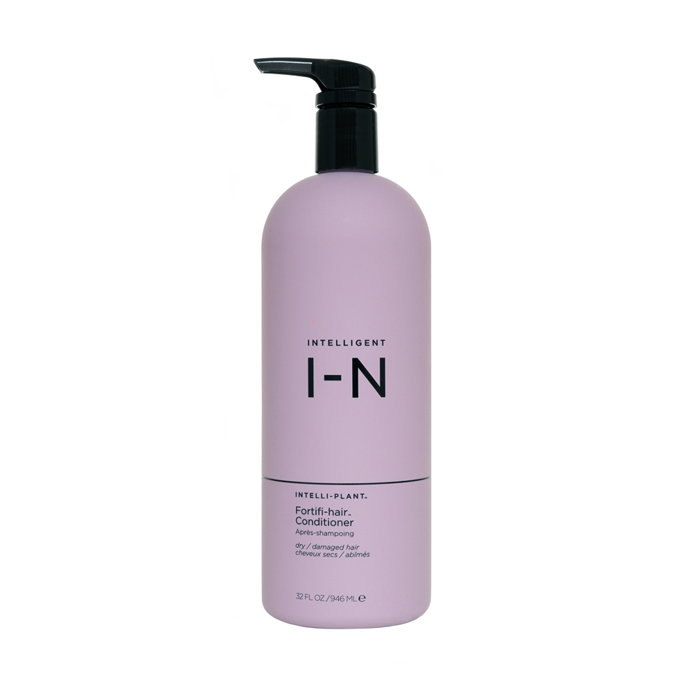 products/fortifi-hair-conditioner-seamless.png