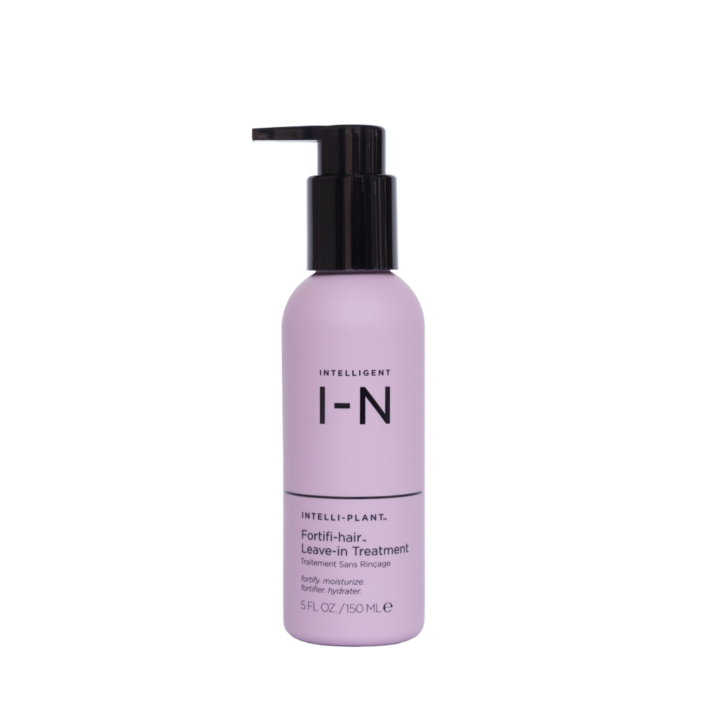 products/fortifi-hair-leave-in-seamless.png