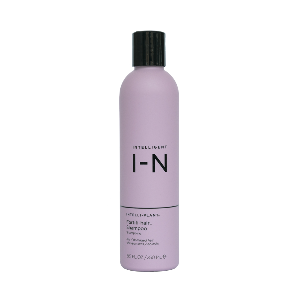 products/fortifi-hair-shampoo-250ml-seamless.png