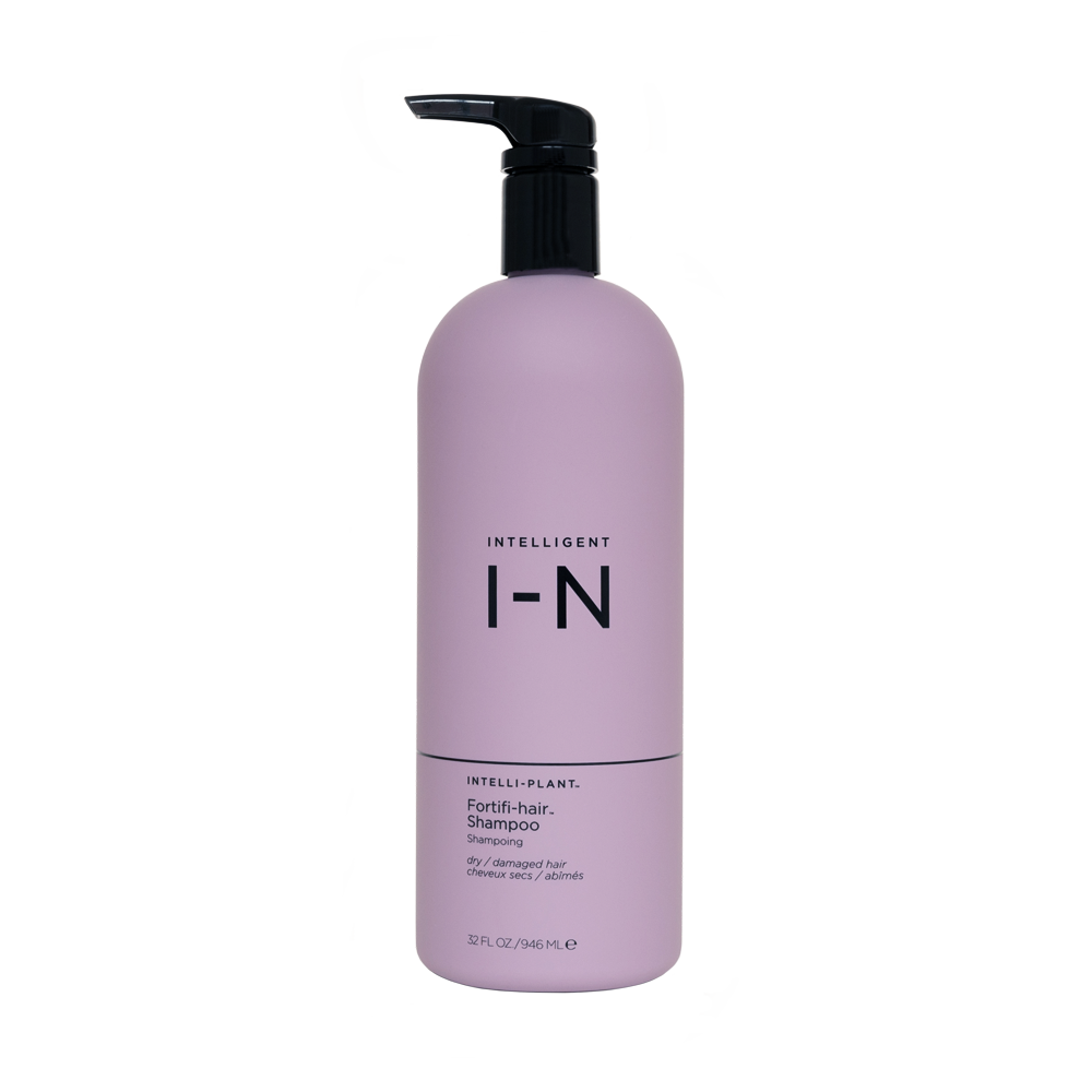 products/fortifi-hair-shampoo-seamless.png