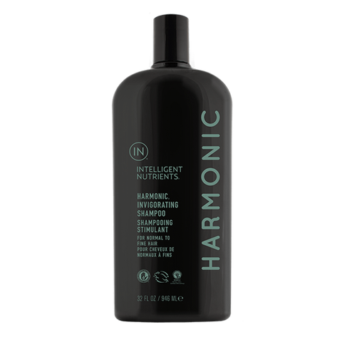products/harmonic-invigorating-shampoo-d40_2.png