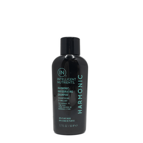 products/harmonic-travel-shampoo.png