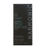 Harmonic® Regimen Mini Discovery Set for Normal to Fine Hair