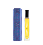 Seek Spirit Essence (1.7 fl oz / 50 ml)