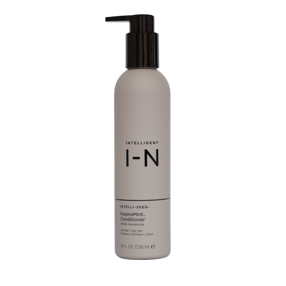 products/inspiramint-conditioner-250ml-seamless.png
