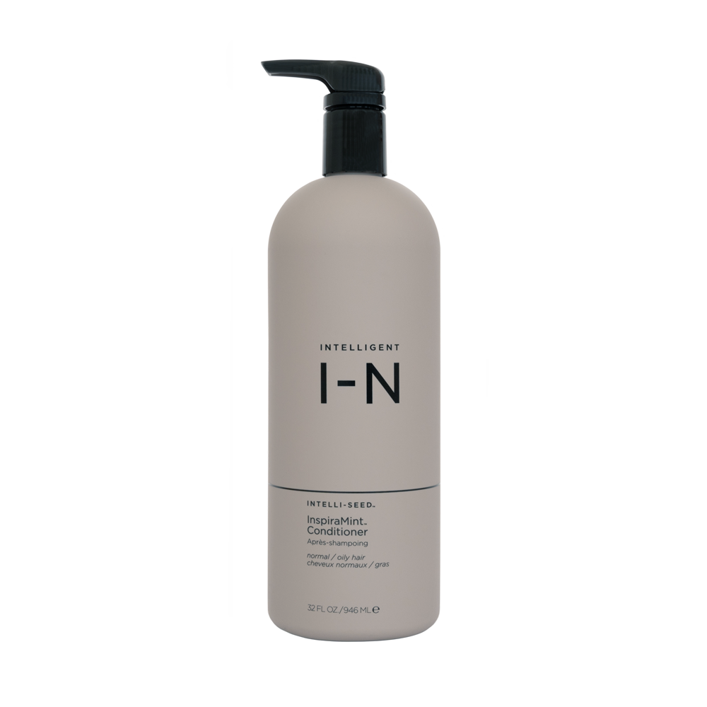 products/inspiramint-conditioner-seamless.png