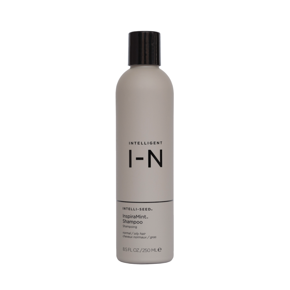 products/inspiramint-shampoo-250ml-seamless.png