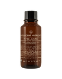 Intellimune® Antioxidant Super Seed Oil Complex