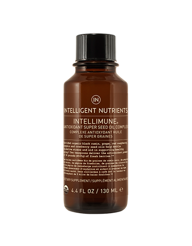 products/intellimune_4oz_web_2.png