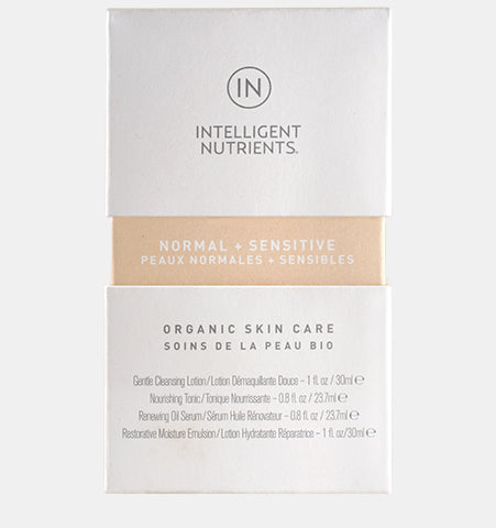 products/normal-skin-set.jpg