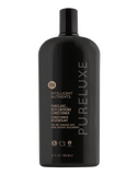 PureLuxe™ Replenishing Conditioner