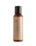 PureLuxe™ Replenishing Leave-In Conditioner