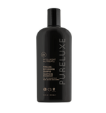 PureLuxe Replenishing Shampoo
