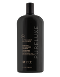 PureLuxe™ Replenishing Shampoo