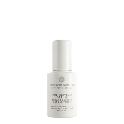 products/plant-retinol-science-time-traveler-serum-2_1.png