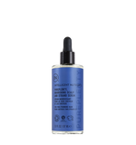 PurePlenty™ Nourishing Scalp and Strand Serum