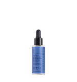 PurePlenty® Nourishing Scalp and Strand Serum