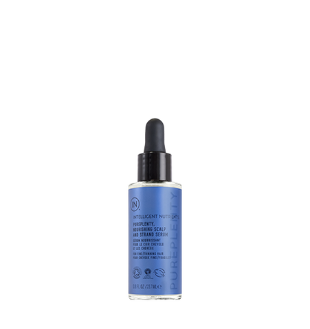 products/pp_trav_serum_500b.png