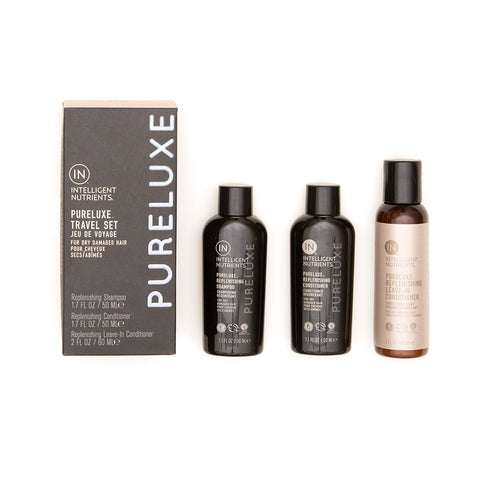 products/pureluxe-set-out-of-box-w-box_2.jpg