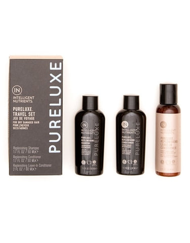 products/pureluxe-travel-kit-1.jpg