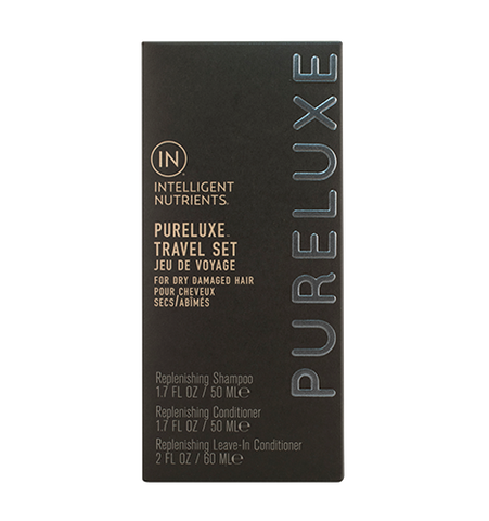 products/pureluxe_500.png