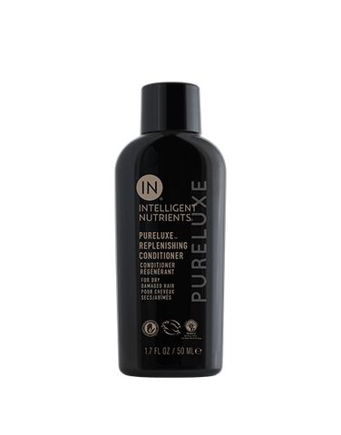 products/pureluxetm-replenishing-conditioner-travel-size-58e.png