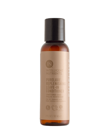 products/pureluxetm-replenishing-leave-in-conditioner-travel-size-fe6.png