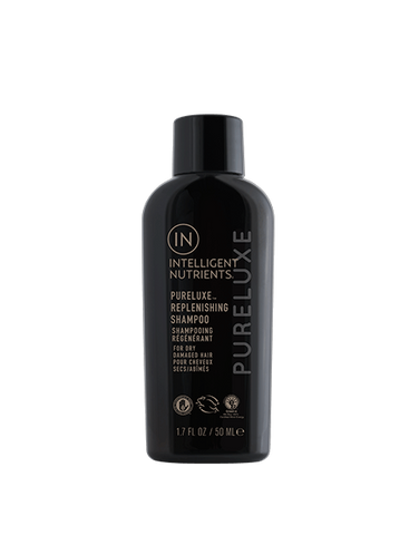 products/pureluxetm-replenishing-shampoo-travel-size-8f8.png
