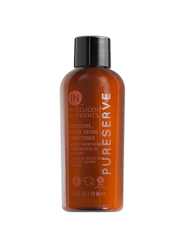 products/pureserve-color-saving-conditioner-travel-size-ad4.png
