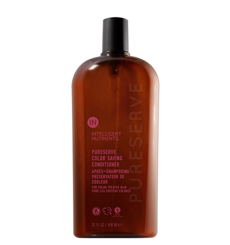 products/pureserve-conditioner_web_cap_1_1.png