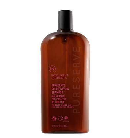 products/pureserve-shampoo_web_cap_1_1.png
