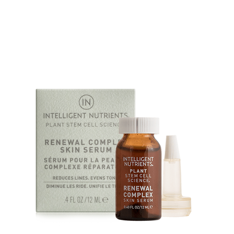 products/renewal-complex-skin-serum-3.png