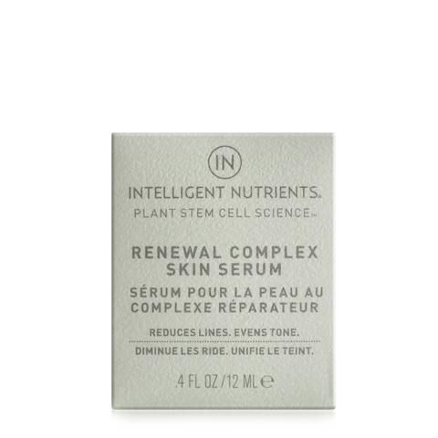 products/renewal-complex-skin-serum-4.png