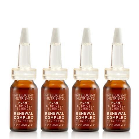 products/renewal-complex-skin-serum-4up-1.png