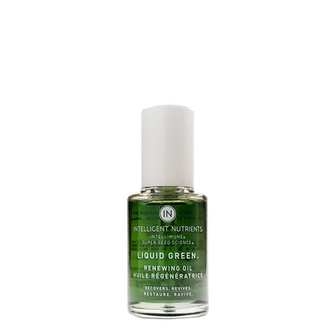 products/renewing-oil-serum-3.png