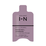 Fortifi-hair™ Leave-In Treatment