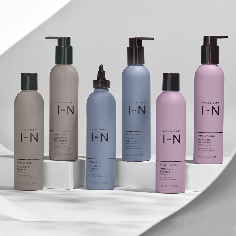 products/shampoo-conditioner-stylized_1a5694f6-e961-4706-ab2e-fe0c11d9dec5.png