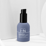 Re:generative™  Super Power C Serum