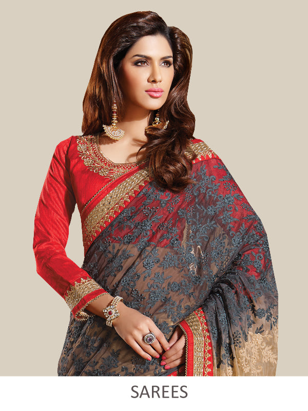 a03ae786b44b1 Quality made Sarees, Indian Churidars, Mens Kurta's and Sherwanis - Also  Visit out store on Belgrave Road, Leicester, UK – LadleeDirect - Home of  Quality ...