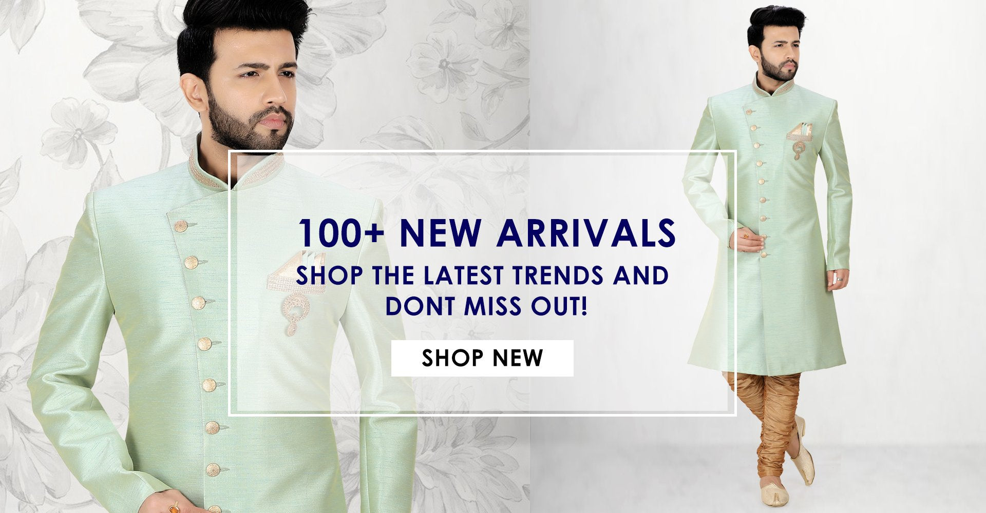 kurta ,new , ariivals , jackets , churidars
